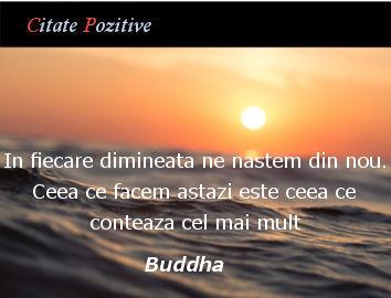 citate pozitive Websitul tau de citate pozitive citate pozitive